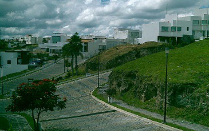 Foto de casa en venta en, lomas de angelópolis closster 10 10 10 a, san andrés cholula, puebla, 1086265 no 02