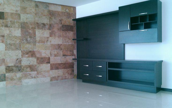 Foto de casa en venta en, lomas de angelópolis closster 10 10 10 a, san andrés cholula, puebla, 1086265 no 03