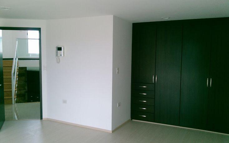 Foto de casa en venta en, lomas de angelópolis closster 10 10 10 a, san andrés cholula, puebla, 1086265 no 04