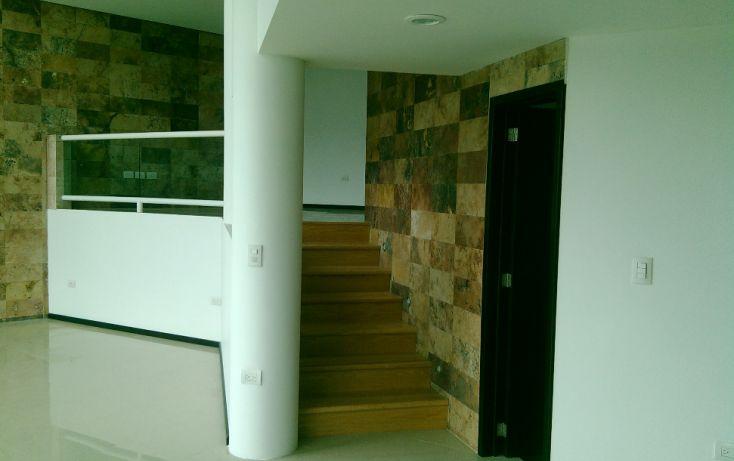 Foto de casa en venta en, lomas de angelópolis closster 10 10 10 a, san andrés cholula, puebla, 1086265 no 07