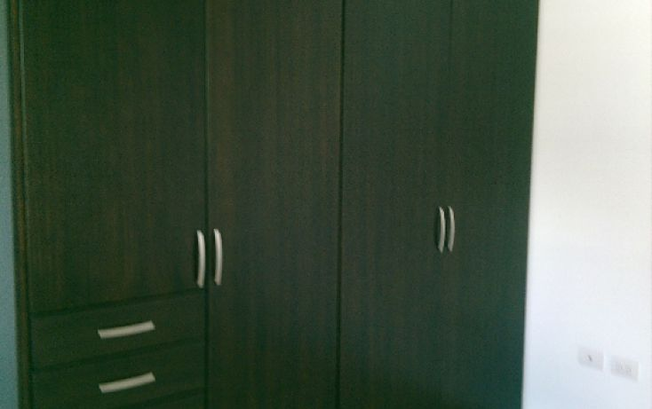 Foto de casa en venta en, lomas de angelópolis closster 10 10 10 a, san andrés cholula, puebla, 1086265 no 08