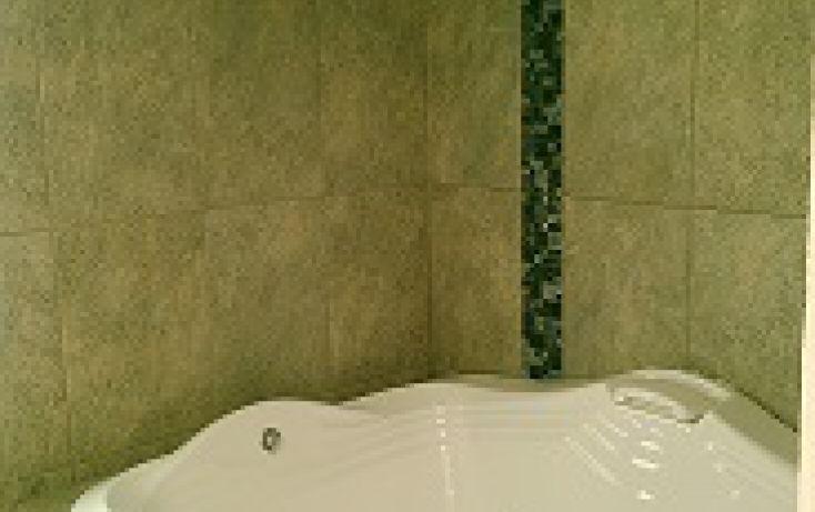 Foto de casa en venta en, lomas de angelópolis closster 10 10 10 a, san andrés cholula, puebla, 1086265 no 10