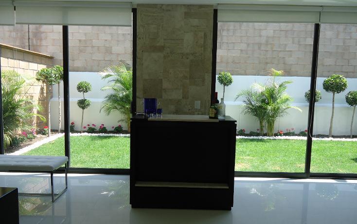 Foto de casa en venta en  , lomas de angelópolis closster 10 10 10 a, san andrés cholula, puebla, 1112573 No. 04