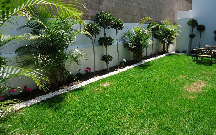 Foto de casa en venta en  , lomas de angelópolis closster 10 10 10 a, san andrés cholula, puebla, 1112573 No. 06