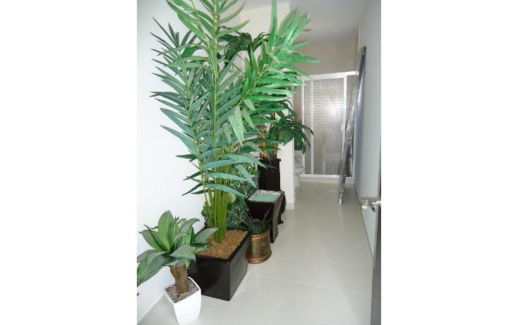 Foto de casa en venta en  , lomas de angelópolis closster 10 10 10 a, san andrés cholula, puebla, 1112573 No. 10