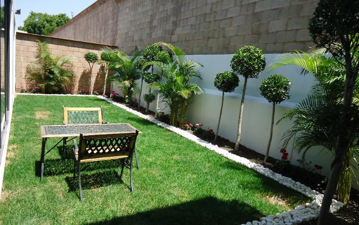 Foto de casa en venta en  , lomas de angelópolis closster 10 10 10 a, san andrés cholula, puebla, 1112573 No. 11