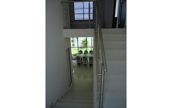 Foto de casa en venta en  , lomas de angelópolis closster 10 10 10 a, san andrés cholula, puebla, 1112573 No. 13