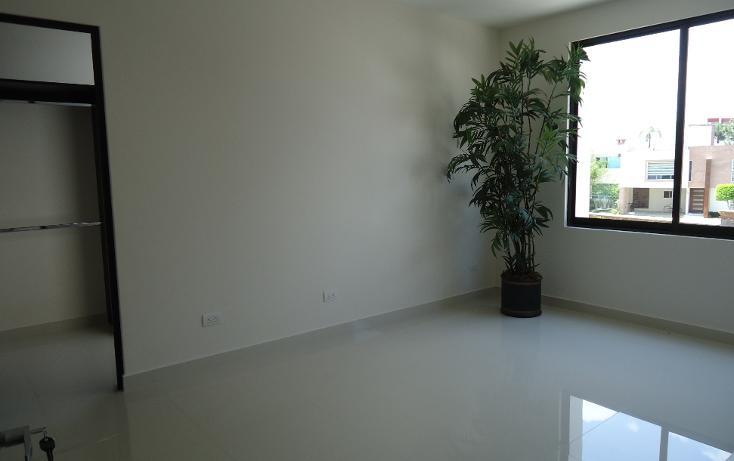 Foto de casa en venta en  , lomas de angelópolis closster 10 10 10 a, san andrés cholula, puebla, 1112573 No. 14