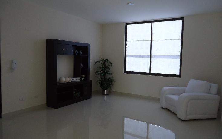 Foto de casa en venta en  , lomas de angelópolis closster 10 10 10 a, san andrés cholula, puebla, 1112573 No. 17