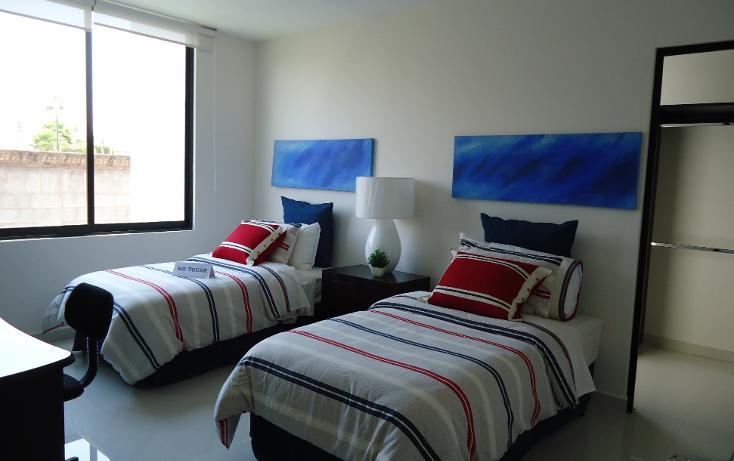 Foto de casa en venta en  , lomas de angelópolis closster 10 10 10 a, san andrés cholula, puebla, 1112573 No. 18