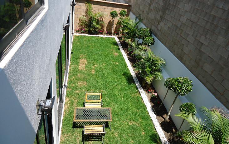 Foto de casa en venta en  , lomas de angelópolis closster 10 10 10 a, san andrés cholula, puebla, 1112573 No. 21