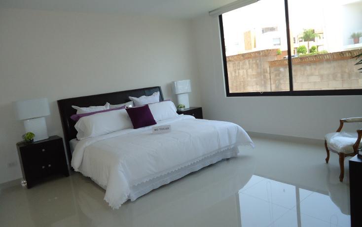 Foto de casa en venta en  , lomas de angelópolis closster 10 10 10 a, san andrés cholula, puebla, 1112573 No. 22