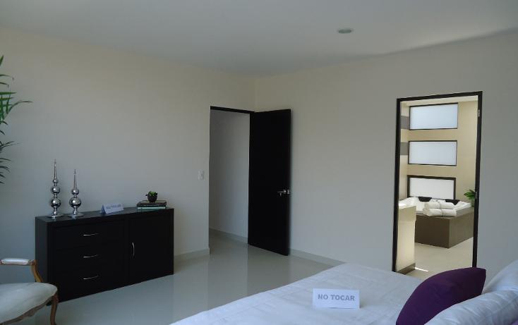 Foto de casa en venta en  , lomas de angelópolis closster 10 10 10 a, san andrés cholula, puebla, 1112573 No. 23
