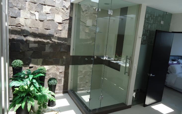 Foto de casa en venta en  , lomas de angelópolis closster 10 10 10 a, san andrés cholula, puebla, 1112573 No. 25