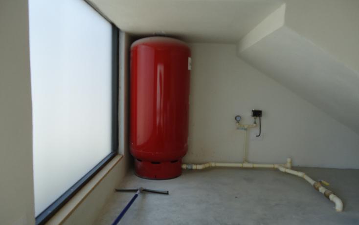 Foto de casa en venta en  , lomas de angelópolis closster 10 10 10 a, san andrés cholula, puebla, 1112573 No. 27