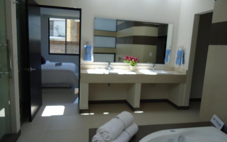 Foto de casa en venta en  , lomas de angelópolis closster 10 10 10 a, san andrés cholula, puebla, 1112573 No. 28