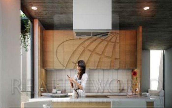 Foto de casa en venta en, lomas de angelópolis closster 10 10 10 a, san andrés cholula, puebla, 1160499 no 09