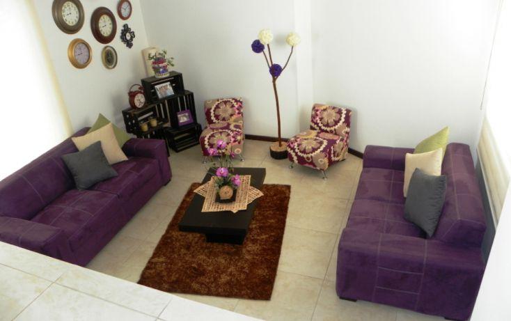 Foto de casa en condominio en venta en, lomas de angelópolis closster 10 10 10, san andrés cholula, puebla, 1605804 no 02