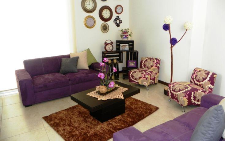 Foto de casa en condominio en venta en, lomas de angelópolis closster 10 10 10, san andrés cholula, puebla, 1605804 no 03