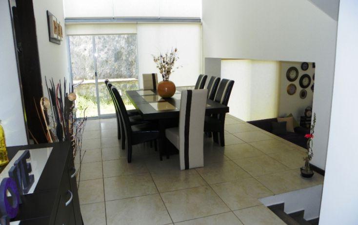 Foto de casa en condominio en venta en, lomas de angelópolis closster 10 10 10, san andrés cholula, puebla, 1605804 no 04