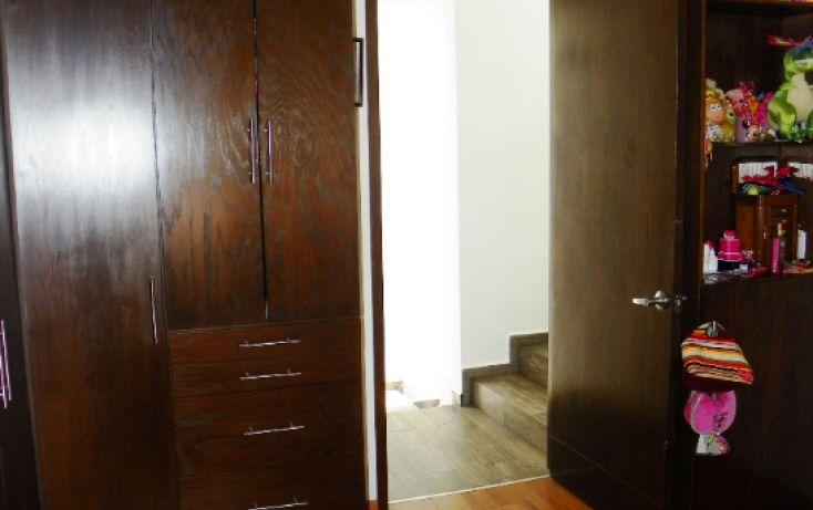 Foto de casa en condominio en venta en, lomas de angelópolis closster 10 10 10, san andrés cholula, puebla, 1605804 no 10