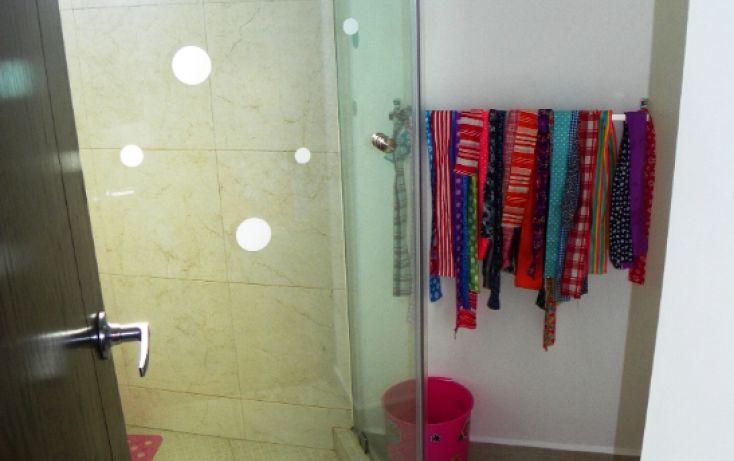 Foto de casa en condominio en venta en, lomas de angelópolis closster 10 10 10, san andrés cholula, puebla, 1605804 no 11