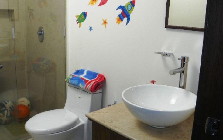 Foto de casa en condominio en venta en, lomas de angelópolis closster 10 10 10, san andrés cholula, puebla, 1605804 no 13