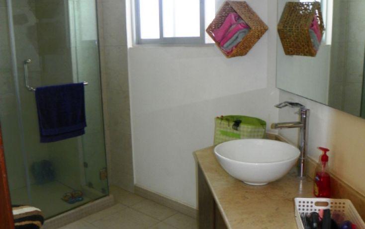 Foto de casa en condominio en venta en, lomas de angelópolis closster 10 10 10, san andrés cholula, puebla, 1605804 no 15