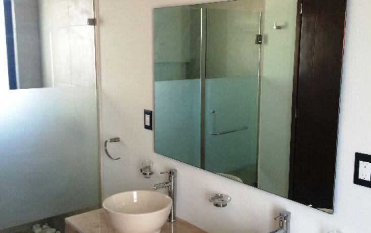Foto de casa en condominio en venta en, lomas de angelópolis closster 10 10 10, san andrés cholula, puebla, 1620146 no 04