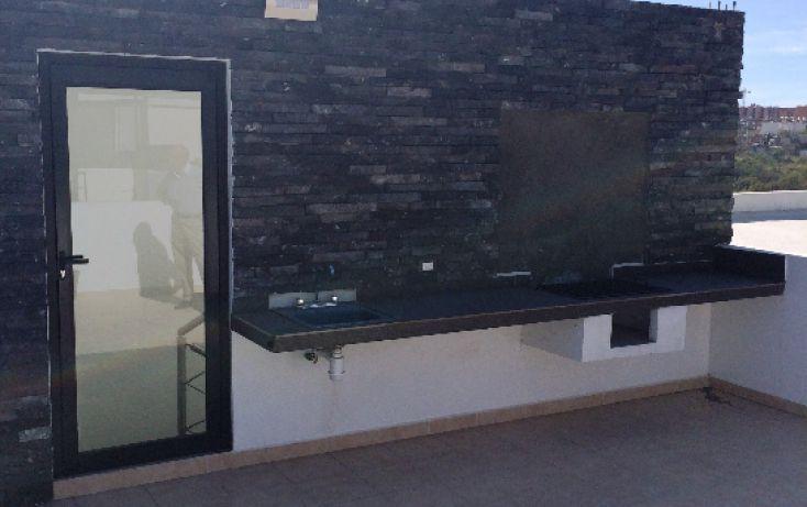 Foto de casa en condominio en venta en, lomas de angelópolis closster 10 10 10, san andrés cholula, puebla, 1620146 no 06