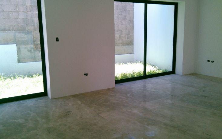 Foto de casa en venta en, lomas de angelópolis closster 10 10 10, san andrés cholula, puebla, 1831140 no 02