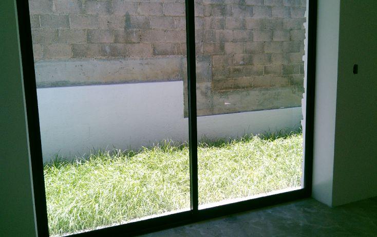 Foto de casa en venta en, lomas de angelópolis closster 10 10 10, san andrés cholula, puebla, 1831140 no 04