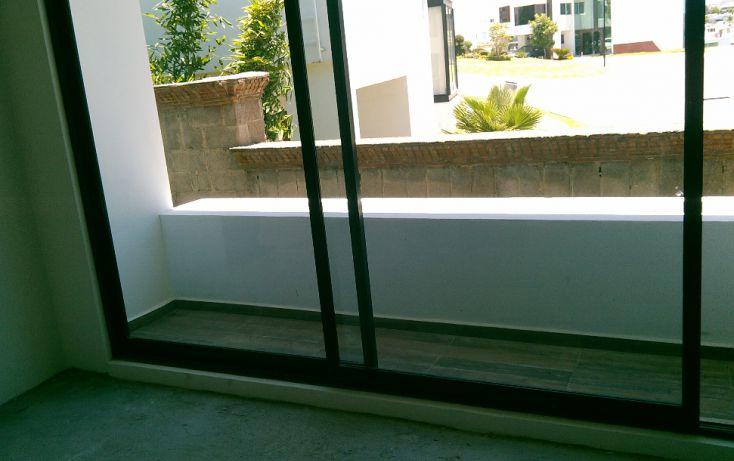 Foto de casa en venta en, lomas de angelópolis closster 10 10 10, san andrés cholula, puebla, 1831140 no 05