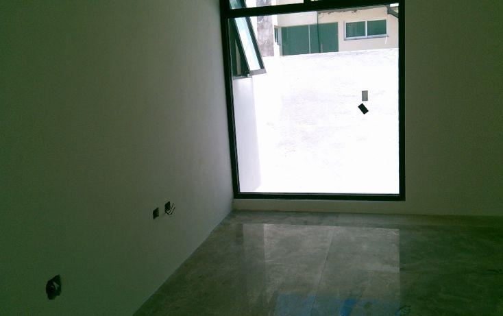 Foto de casa en venta en, lomas de angelópolis closster 10 10 10, san andrés cholula, puebla, 1831140 no 06