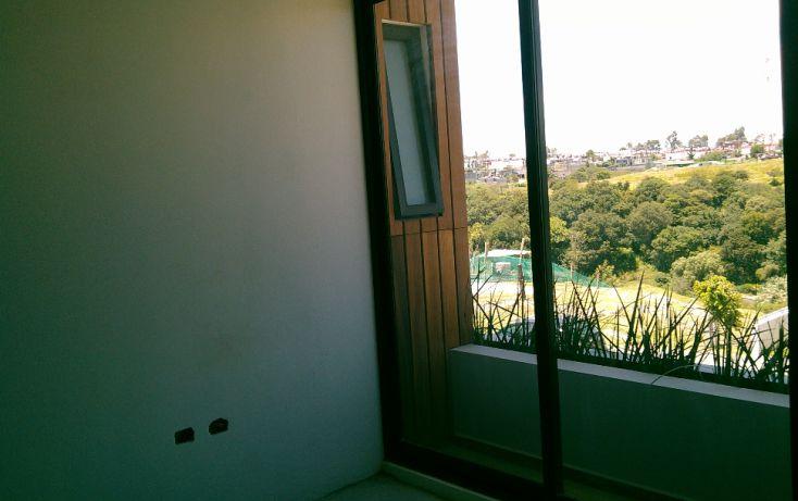 Foto de casa en venta en, lomas de angelópolis closster 10 10 10, san andrés cholula, puebla, 1831140 no 07