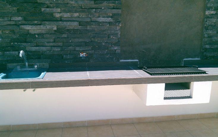 Foto de casa en venta en, lomas de angelópolis closster 10 10 10, san andrés cholula, puebla, 1831140 no 10
