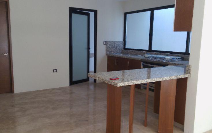 Foto de casa en venta en, lomas de angelópolis closster 10 10 10, san andrés cholula, puebla, 1831140 no 16