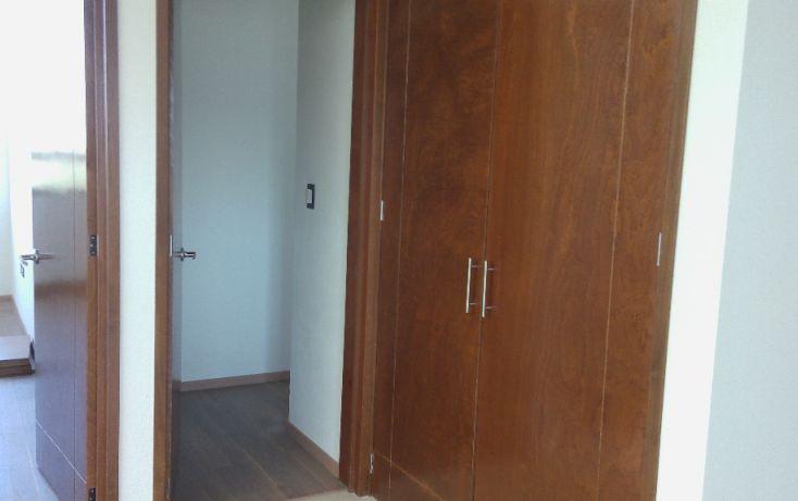 Foto de casa en venta en, lomas de angelópolis closster 10 10 10, san andrés cholula, puebla, 1831140 no 18