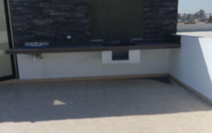 Foto de casa en venta en, lomas de angelópolis closster 10 10 10, san andrés cholula, puebla, 1831140 no 22