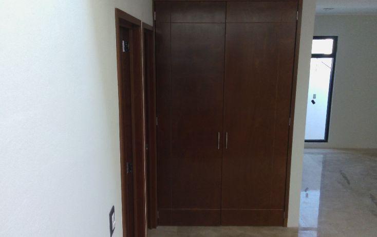 Foto de casa en venta en, lomas de angelópolis closster 10 10 10, san andrés cholula, puebla, 1831140 no 24