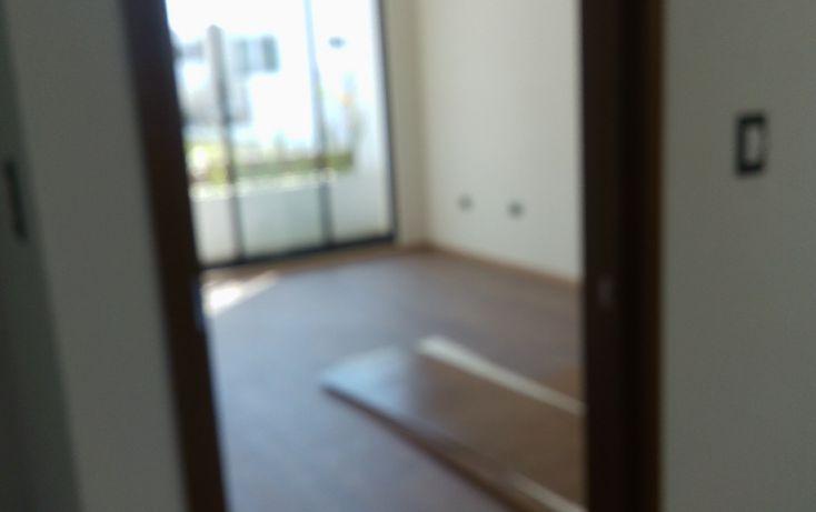 Foto de casa en venta en, lomas de angelópolis closster 10 10 10, san andrés cholula, puebla, 1831140 no 25