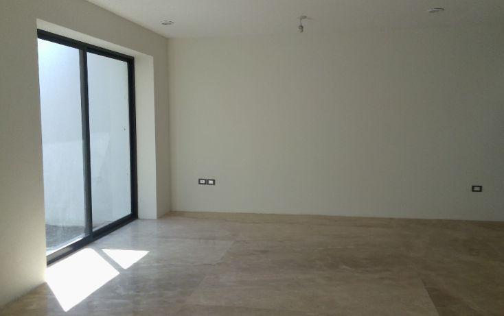 Foto de casa en venta en, lomas de angelópolis closster 10 10 10, san andrés cholula, puebla, 1831140 no 27