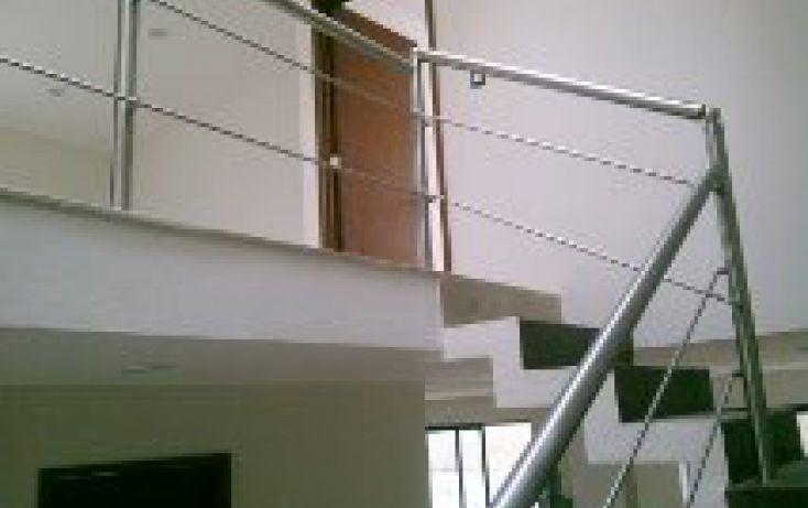 Foto de casa en venta en, lomas de angelópolis closster 10 10 10, san andrés cholula, puebla, 1831140 no 29