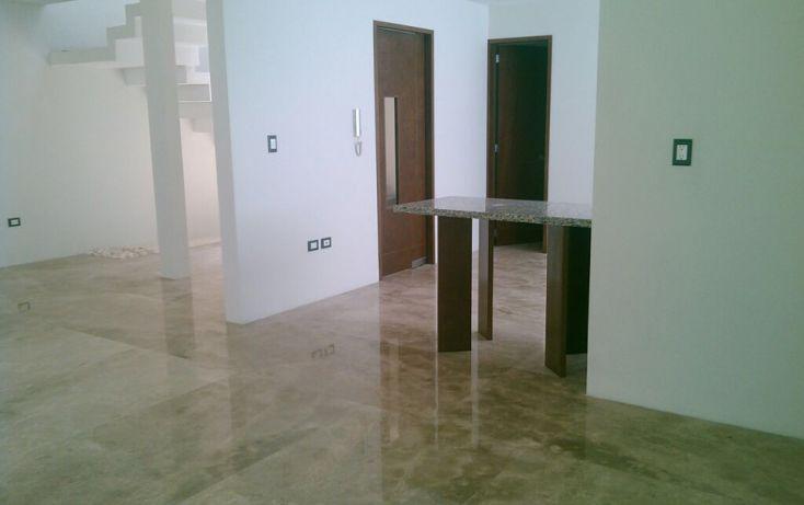 Foto de casa en condominio en venta en, lomas de angelópolis closster 10 10 10, san andrés cholula, puebla, 1869546 no 02