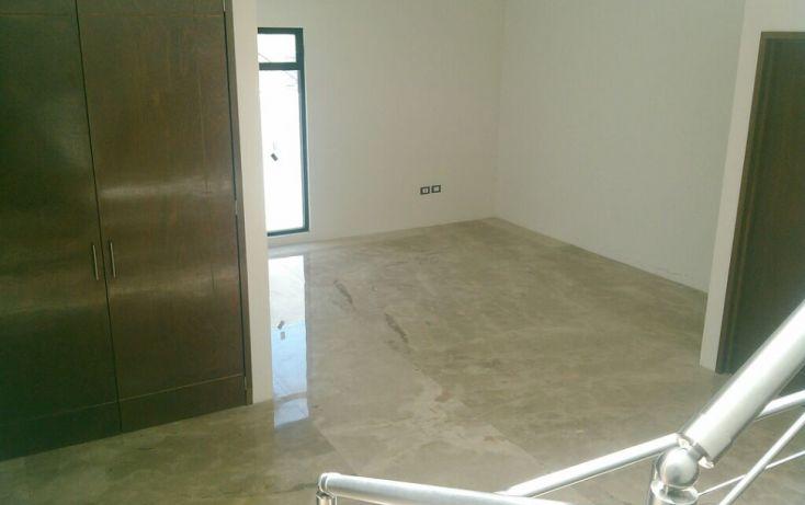 Foto de casa en condominio en venta en, lomas de angelópolis closster 10 10 10, san andrés cholula, puebla, 1869546 no 03