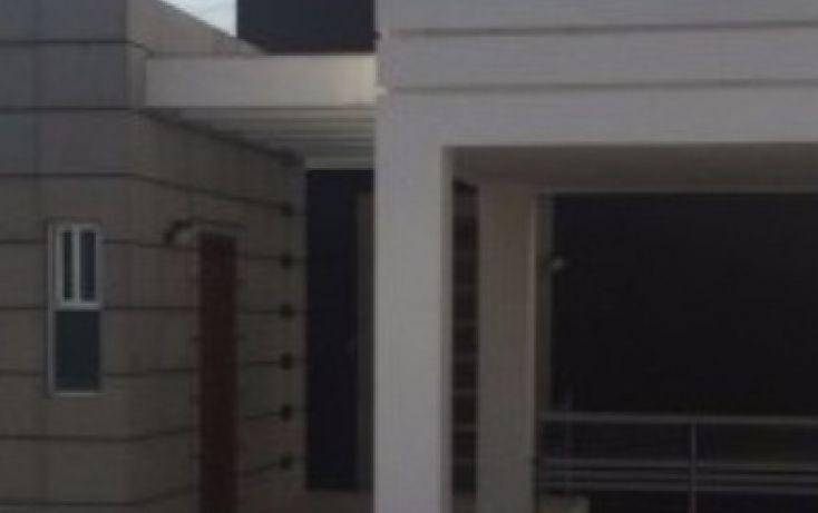 Foto de casa en venta en, lomas de angelópolis closster 10 10 10, san andrés cholula, puebla, 1942892 no 01