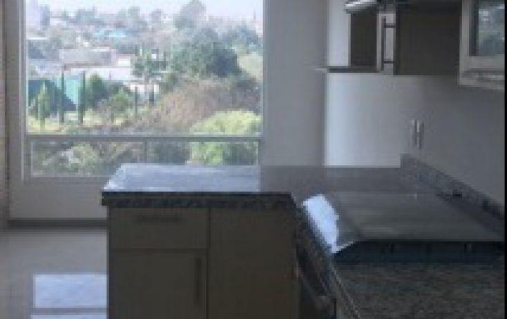 Foto de casa en venta en, lomas de angelópolis closster 10 10 10, san andrés cholula, puebla, 1942892 no 04