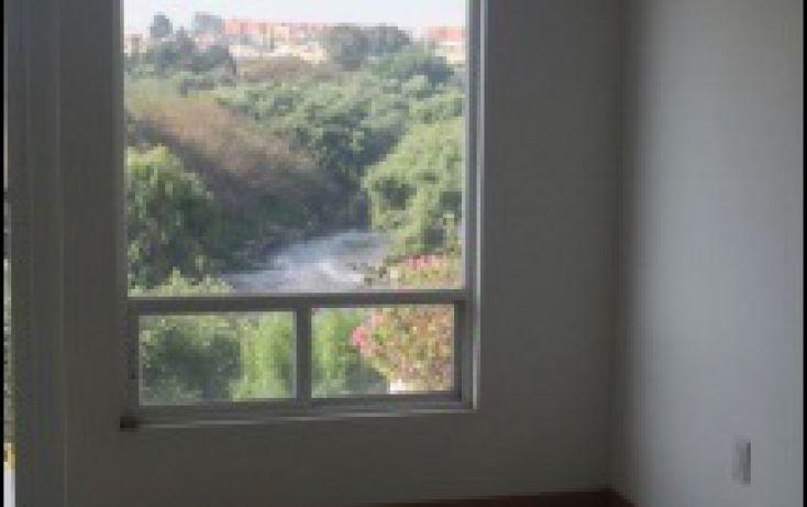 Foto de casa en venta en, lomas de angelópolis closster 10 10 10, san andrés cholula, puebla, 1942892 no 05