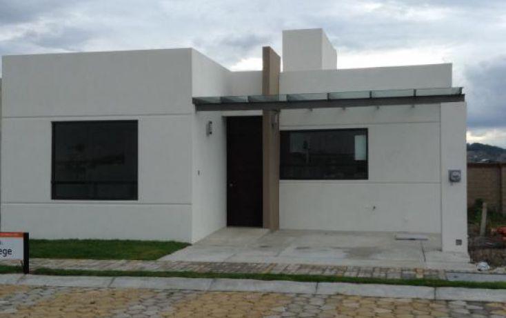 Foto de casa en venta en, lomas de angelópolis closster 11 11 11, san andrés cholula, puebla, 1374563 no 01
