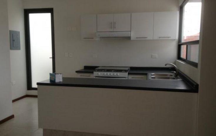 Foto de casa en venta en, lomas de angelópolis closster 11 11 11, san andrés cholula, puebla, 1374563 no 02